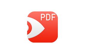 PDF Expert Mac 用户首选的 PDF 文档处理工具