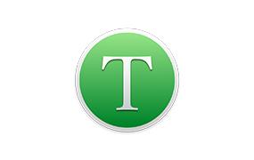 iText OCR 识别、翻译图片中的文字