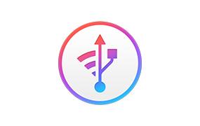 iMazing 易用的 iOS 设备管理器