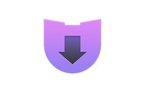 Downie 4  支持 1000+ 流媒体网站的视频下载工具