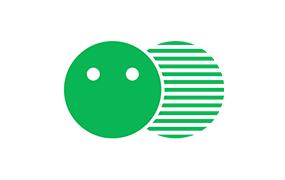 【微信双开】iPhone微信多开有消息推送(上架版)-暂时停售