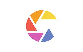 色采  手机取色智能配色助手 设计色卡管理